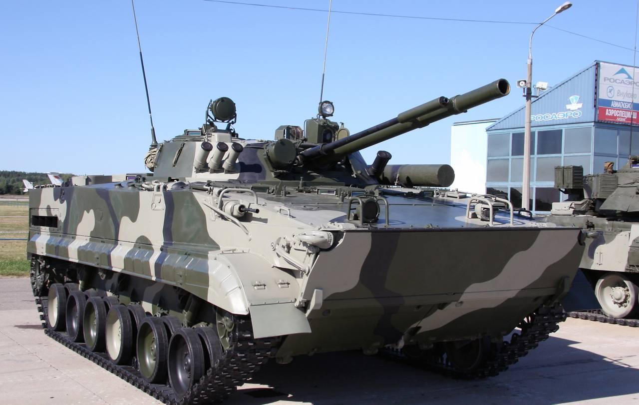 Картинки по запросу боевых машин пехоты БМП-3М