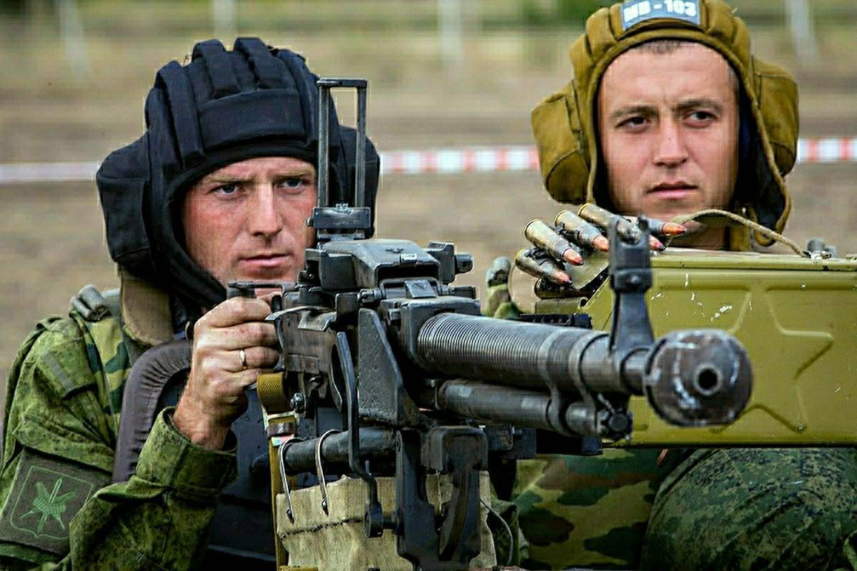 Вмеждународной организации ООН провалилась инициатива руководства Молдовы свыводом русских миротворцев изПриднестровья