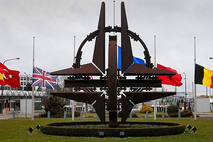 НАТО создаст два новых командования для противодействия России