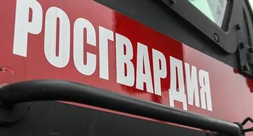 """러시아 수문장은 체첸에서 동료 병사를 쏜 공무원의 """"동기""""에 대해 이야기했다."""