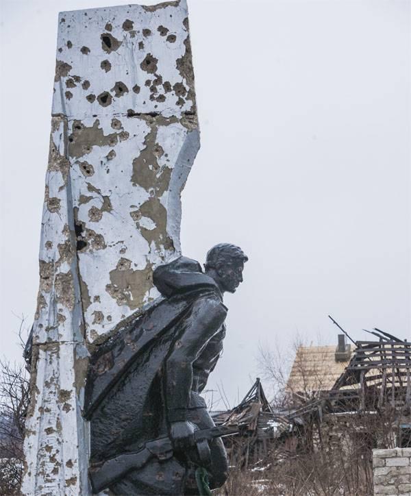 ONU: L'organisation n'a aucun moyen de résoudre tous les problèmes humanitaires de l'Ukraine