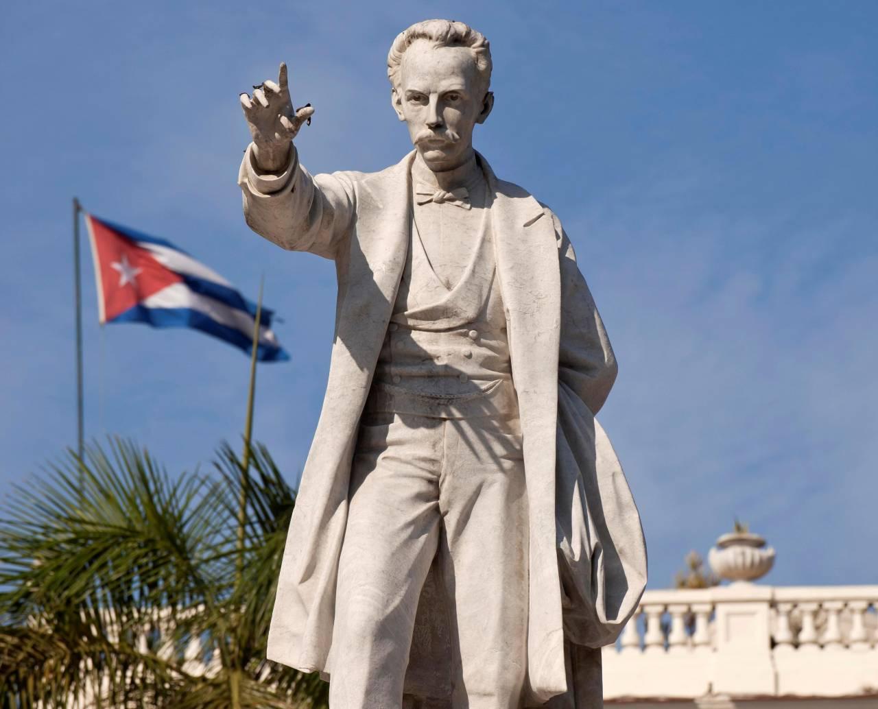 Следователи Кубы прокомментировали информацию обакустических атаках