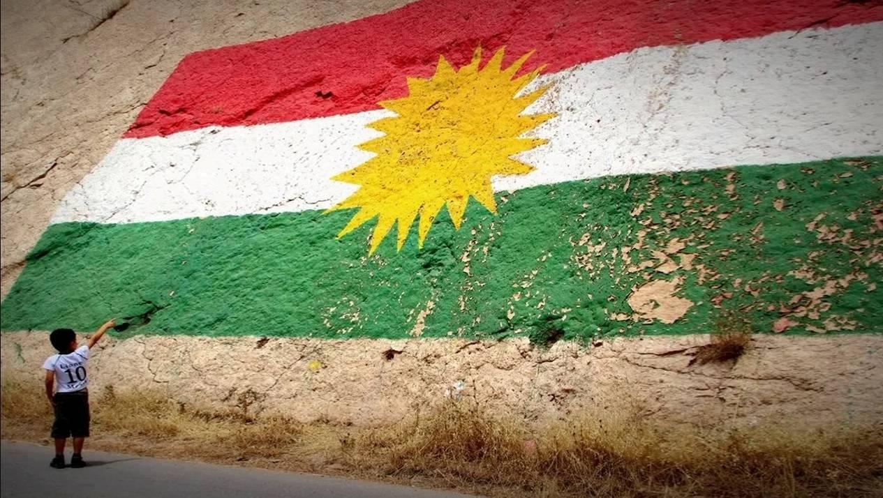 Асад желает искать пути государственного примирения— Лаврентьев