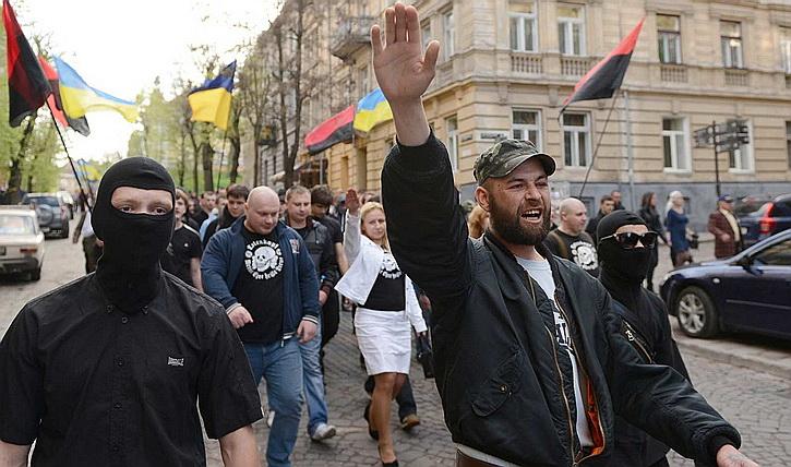 L'Ukraine en tant que pays sans peuple. Comment tuer l'âme du peuple