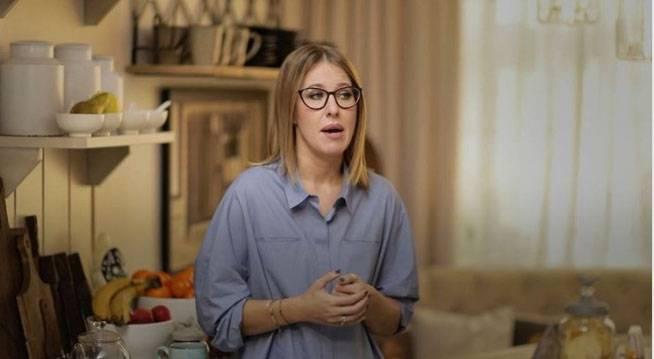 Sobchak: Debemos condenar al sangriento verdugo Stalin
