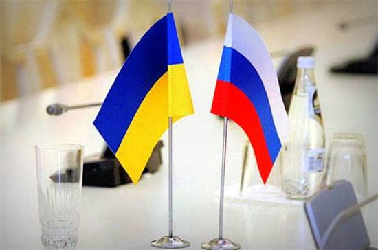 Poll. Residents of Ukraine have become worse towards Russia