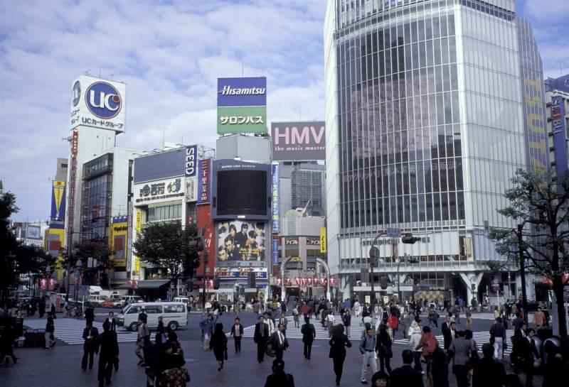 Значительная часть кандидатов в японский парламент поддерживает удар по КНДР