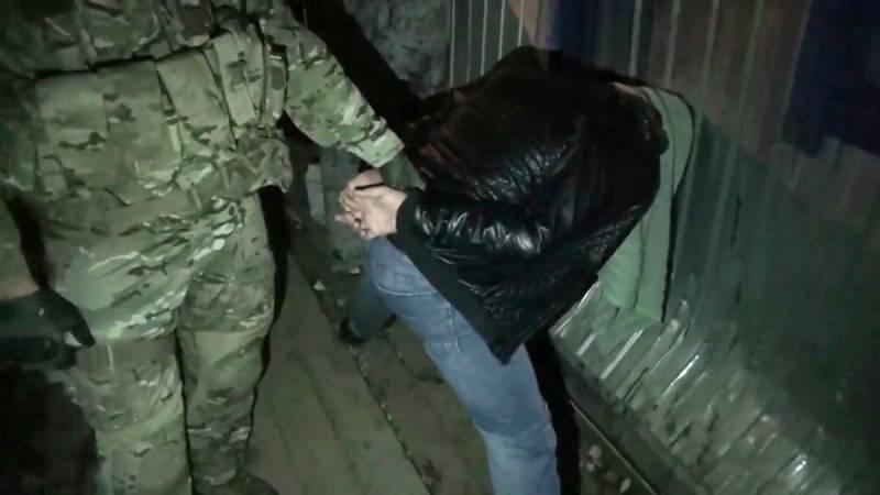 В Генпрокуратуре РФ рассказали о сложностях борьбы с терроризмом в регионах