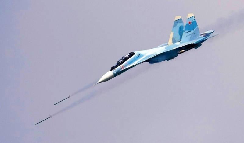 """Zaútočíme """"vlčí smečkou"""", pohrozili Ukrajinci ruskému námořnictvu. Rusko jim poslalo pozdrav a o iluze přišli po třech dnech..."""