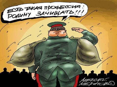 ВОдессе задержали командира «захваченной» неизвестными воинской части