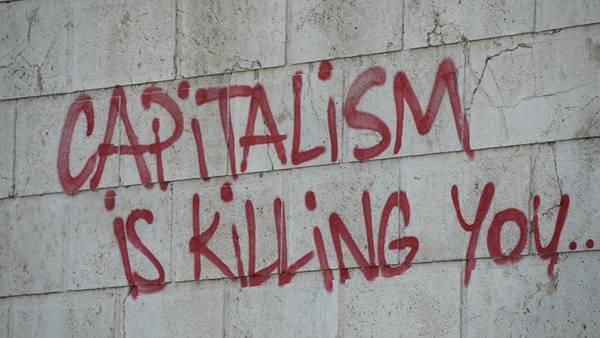 La madre del capitalismo. Riforma protestante - 500 anni