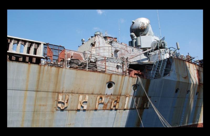 Украина начнет производство снарядов постандартам НАТО