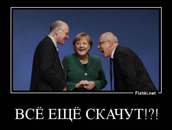 Постандартам НАТО: Украина будет производить собственные боеприпасы