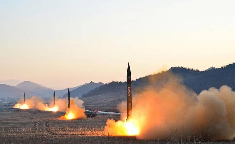 Современные комплексные системы ПВО: возможна ли абсолютно надежная противовоздушная оборона? Часть 1