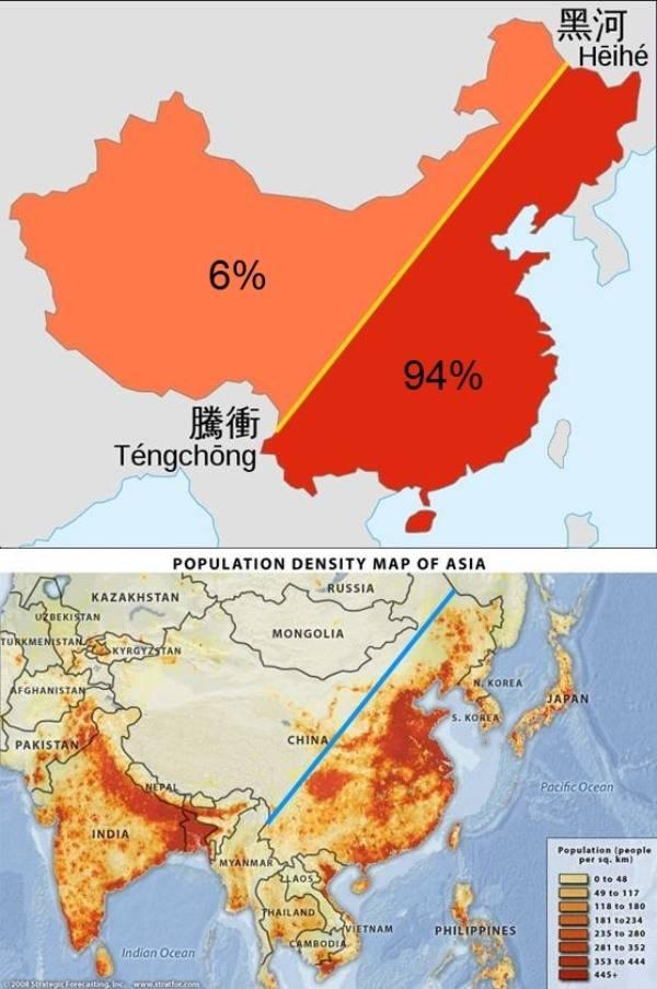 1509814841_population-density-of-china1.jpg