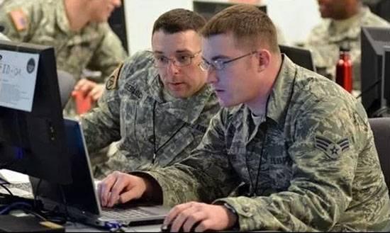 クリミア当局:ウクライナでは、クリミアの人々の生活に関する虚偽のデータを公開するための偽のセンターが作成されました。