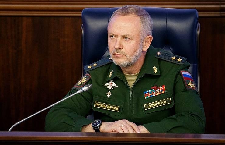 Bei der Stärkung der CAA und des russischen Minen-Aktionszentrums: Serbien und Armenien sind bereit, Pioniere nach Syrien zu schicken