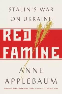 Holodomor en russe