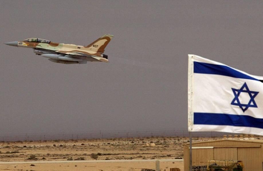 We'll bang you a little bit: Israeli Senka tried on the wrong hat