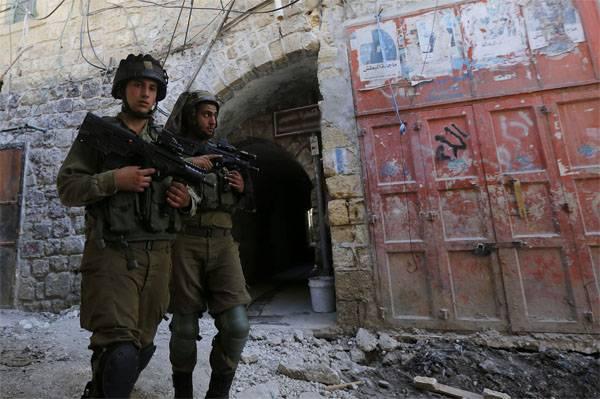 मीडिया: लेबनान में रूसी संघ के राजदूत ने हिजबुल्लाह के साथ एक और सैन्य संघर्ष के खिलाफ इजरायल को चेतावनी दी