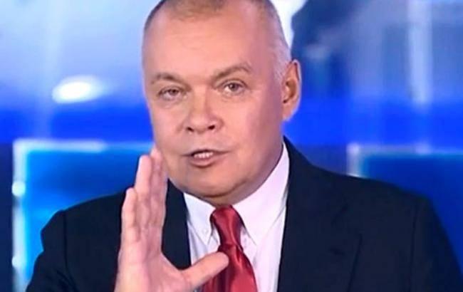 Литва помогает восстановить трансляции вДонецкой области: передает Украине телепередатчики