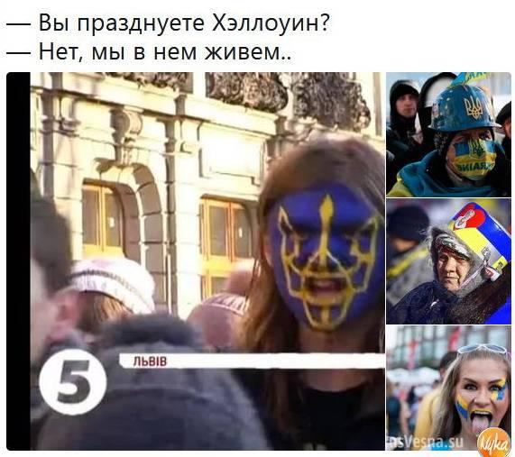 Саакашвили запланировал отставку Порошенко надекабрь
