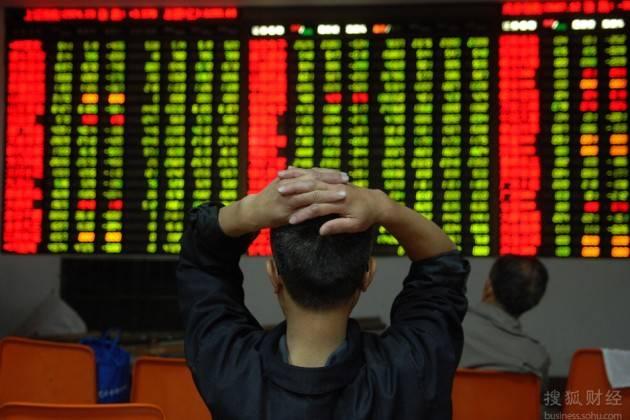 """चीन डॉलर के साथ """"सौदा"""" कैसे करेगा: क्या वे युआन के लिए तेल बेचेंगे?"""