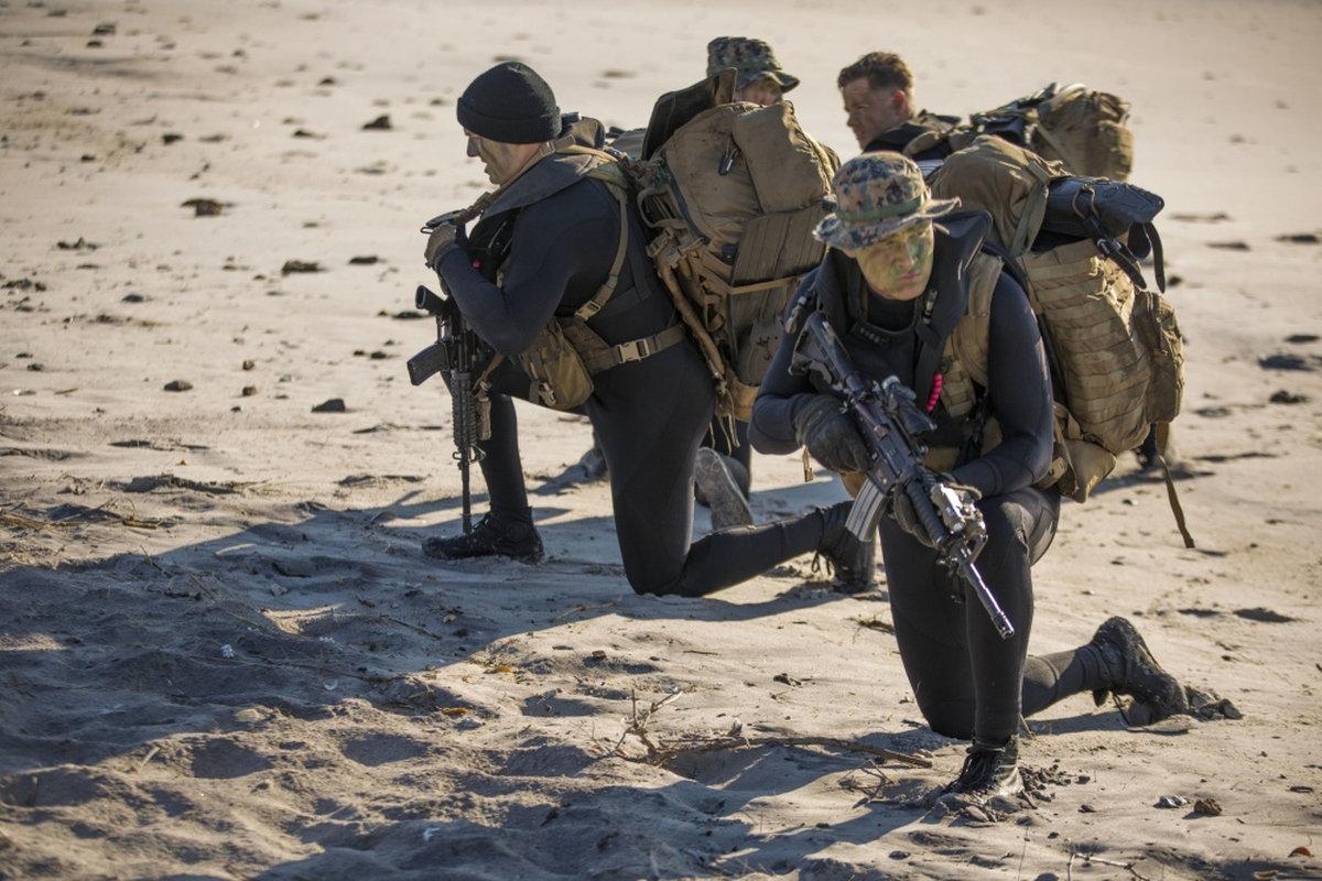 Поздравление с морской пехотой в прозе фото 127