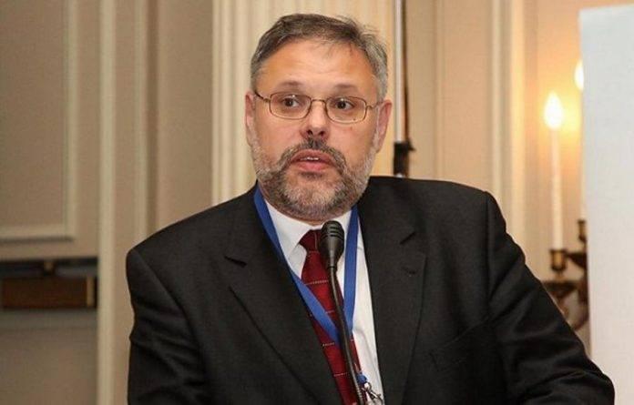 ミハイルカジン:スターリンのイメージは人々の擁護者のイメージです