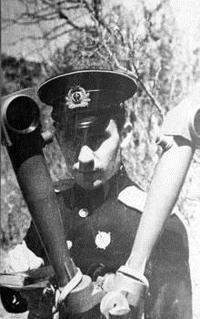 """安德烈祖布科夫的""""堡垒""""。 4的一部分。 生活相反"""