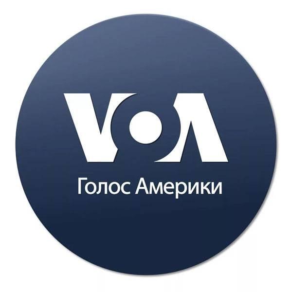提交了一份可以在俄罗斯联邦获得外国代理人身份的媒体清单