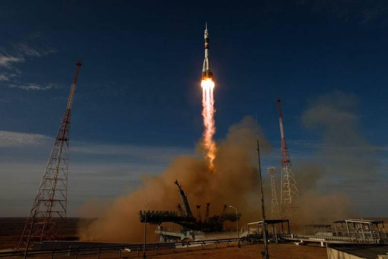 Ars Technica: Rusia tiene planes para competir con SpaceX; sin embargo, hay puntos débiles