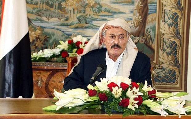 La guerra in Yemen: la Russia dovrebbe essere coinvolta in un conflitto?