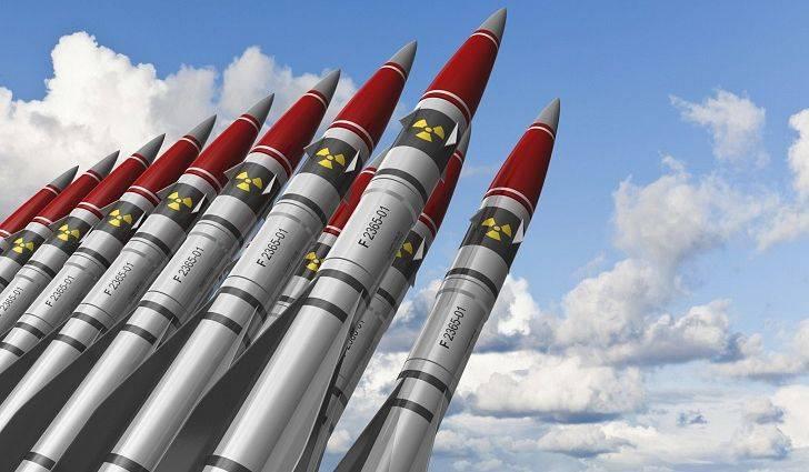 핵무기를 다시 만들어 봅시다 (TomDispatch, 미국)