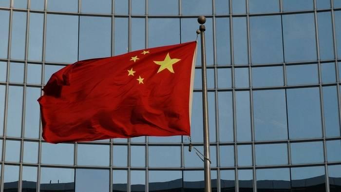 Rapporto USA: China Superweapon Foundation - Soviet Technologies