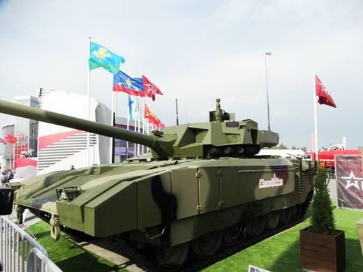 रूसी संघ के रक्षा मंत्रालय ने 2030 तक की अवधि के लिए बख्तरबंद कर्मियों के वाहक के लिए तकनीकी आवश्यकताओं की पुष्टि करने पर काम जारी रखा है।