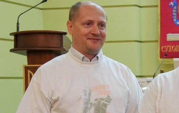 Agências de inteligência da Bielorrússia: ficou conhecido que informações o oficial de inteligência ucraniano coletou na República da Bielorrússia