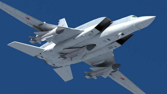 """""""सीरियन ऑब्जर्वेटरी"""" ने रूसी एयरोस्पेस बलों पर सीरिया में नागरिकों की हत्या करने का आरोप लगाया"""