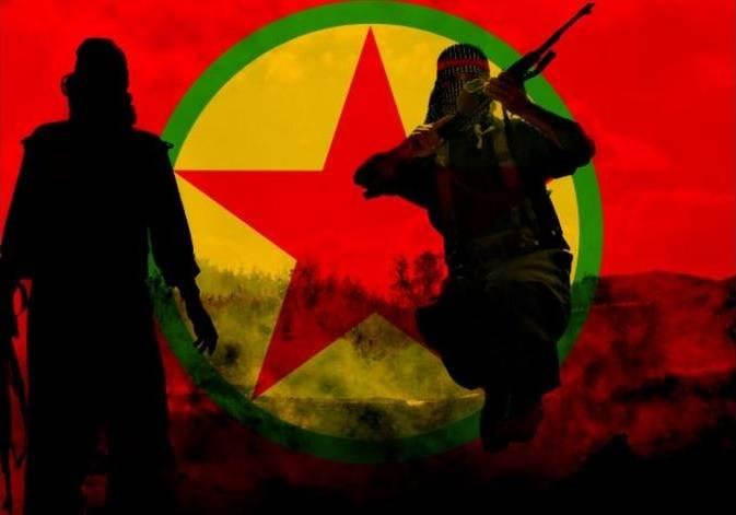 ABD, Trump'ın feshiyle ilgili açıklamalarından sonra Kürtlere silah vermeye devam ediyor (ActivistPost, ABD)
