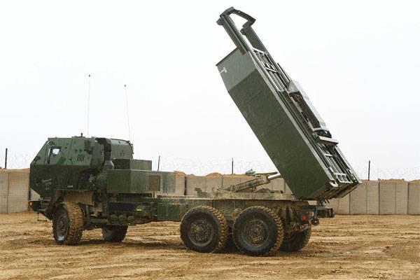 Die Vereinigten Staaten genehmigten die Lieferung von Waffen nach Warschau für 0,5 Mrd. USD