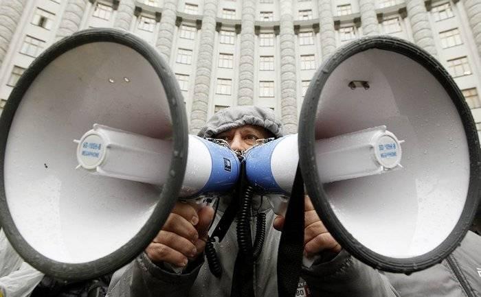 ロシアはタシケントのアメリカの外交官に対する「音響攻撃」の疑い