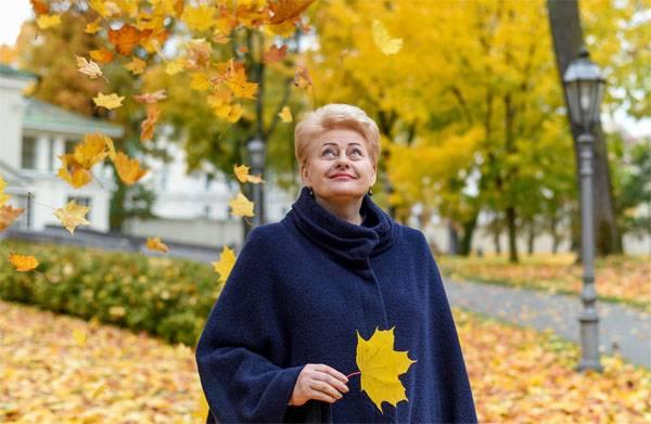 Εμπειρογνώμονες: Για τριάντα χρόνια η Λιθουανία θα χάσει το ένα τρίτο των κατοίκων της