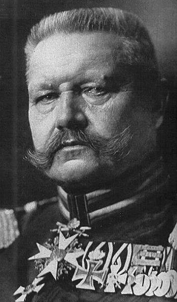 """""""Michael"""". L'offensiva di marzo dell'esercito 1918 Kaiser in Francia. Parte di 1"""