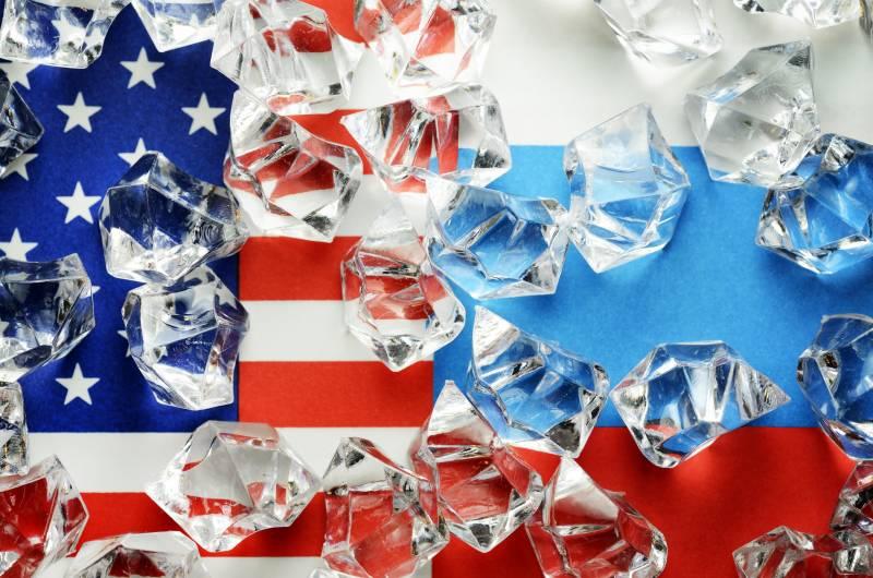 Отказ конгрессменов США общаться с послом РФ ведет к самоизоляции, считают в Совете Федерации
