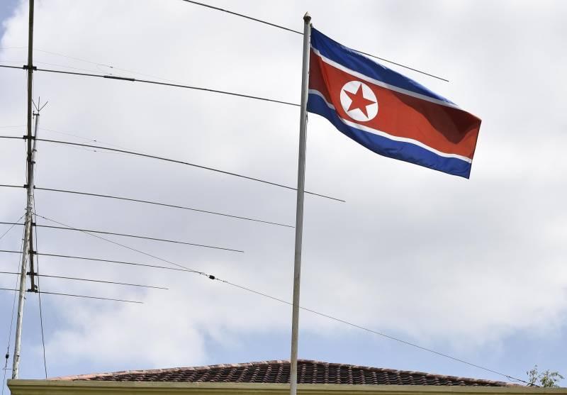 Перебежчики из КНДР рассказали о последствиях ядерных испытаний