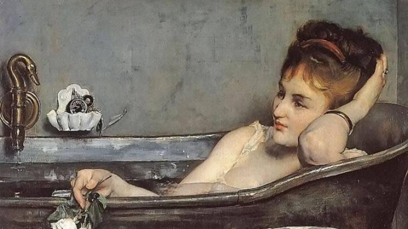«Осторожно, вода!», или Пять ужасающих фактов о средневековой гигиене