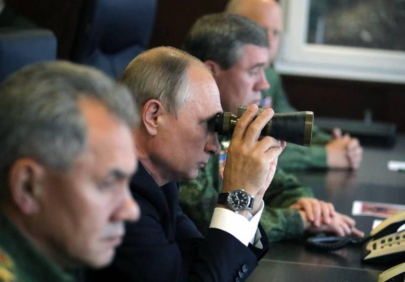 Уроки «Запада»: помехи, НАТО и будущее Белоруссии