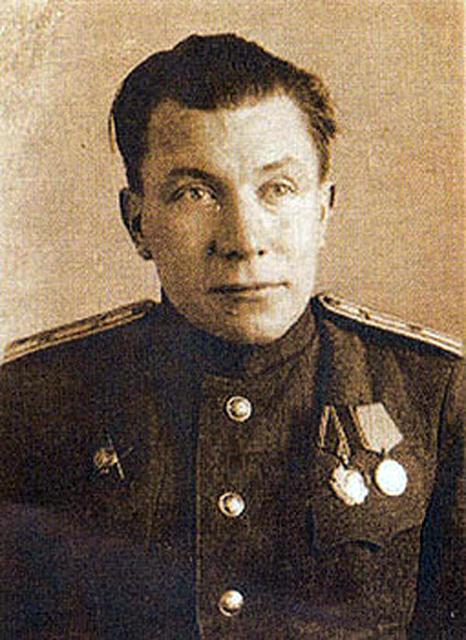 鲜为人知的前身AK:自动Sudaeva