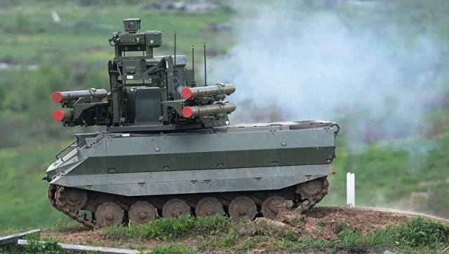 США рискуют проиграть России и Китаю в развитии «военного» ИИ