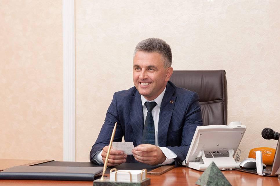 Президент Молдовы озвучил громкое объявление оевроинтеграции